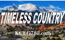 KCEG Radio Ranch
